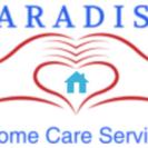 Paradise Home Care Sevice's Photo