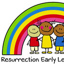 Resurrection Lutheran Early Learning Center's Photo