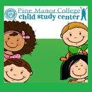 Pine Manor College Child Study Center's Photo