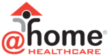 @ Home Healthcare's Photo