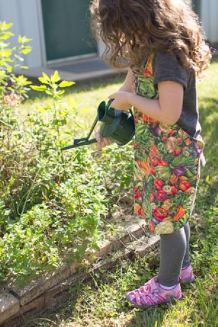 Guidepost Montessori at Prosperity - Care.com Charlotte, NC
