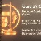 Garcia's Cleaning LLC.'s Photo