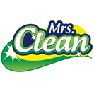 Mrs Clean House Cleaning's Photo