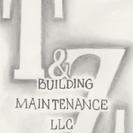 T & Z Building Maintenance LLC's Photo