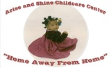 Arise And Shine Childcare Center's Photo