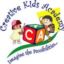 Creative Kids Academy's Photo