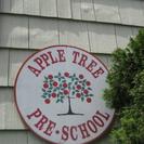 APPLE TREE PRESCHOOL's Photo