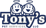 Tony's Pet Services LLC's Photo