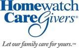 Homewatch Caregivers's Photo