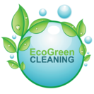 EcoGreen Cleaning's Photo
