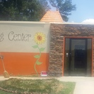 Luisa Family Learning Center's Photo
