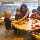 Ngfamily Childcare's Photo