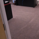 M&J's Carpets Cleaning & More's Photo