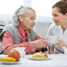 Seniorvill Home Care Inc's Photo