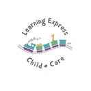 Learning Express Child Care's Photo