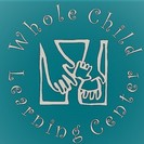 Whole Child Learning Center's Photo