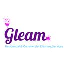 Gleam Cleaning & Organizing's Photo