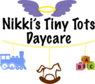 Nikki's Tiny Tots Daycare's Photo