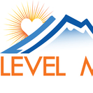Level Mountain Home Care's Photo