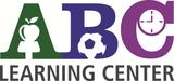 ABC Learning- Mukilteo's Photo