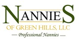 Photo for Nannies Of Green Hills Has Nanny Positions Available - located in White House, TN