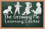 The Growning Me Learning Center's Photo