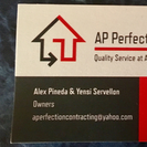 AP Perfection Contracting LLC's Photo