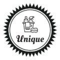 Unique Residential Cleaning LLC's Photo