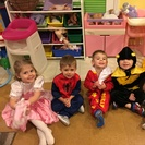 Annies Home Daycare's Photo