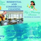 Tay's Cleaning Services LLC's Photo