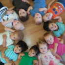 Noahs Ark Country Day School's Photo