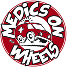 Medics On Wheels's Photo