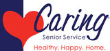 Photo for EXPERIENCED CAREGIVER WITH DEMENTIA CARE EXPERIENCE