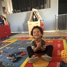 Kelly's Lil Treasures In Home Childcare/Preschool's Photo