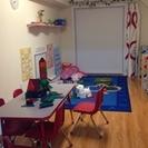 Small World Child Care's Photo
