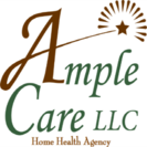 Ample Care L.L.C's Photo