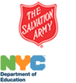Salvation Army NY Temple Pre-K Daycare's Photo