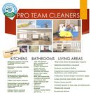 Pro Team Cleaners's Photo