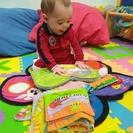 Adventureland Child Care's Photo