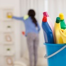 Specialty Cleaning Company's Photo
