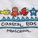 Coastal Kids Preschool's Photo