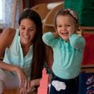 Montessori Escuela's Photo