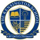 The Kensington School's Photo