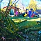 Tikiland Daycare & Preschool's Photo