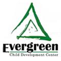 Evergreen Child Development Center's Photo