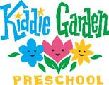 Kiddie Garden Preschool's Photo
