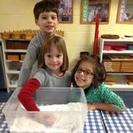 Bridges Montessori's Photo