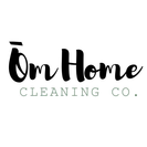 Om Home Cleaning Co.'s Photo