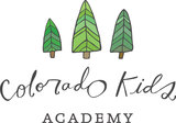Colorado Kids Academy's Photo
