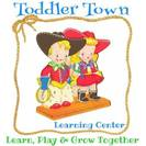 Toddler Town Learning Center's Photo